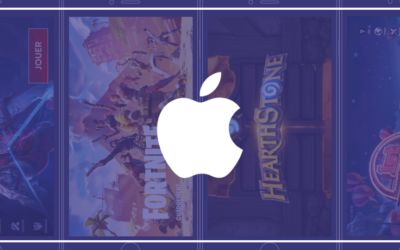 Comment streamer l'écran de son iPhone sur Twitch