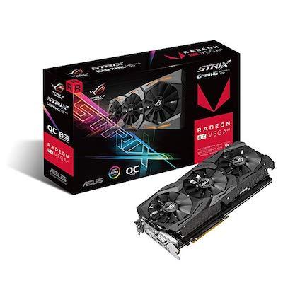 Radeon-RX-Vega-64