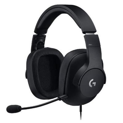 Micro casque Logitech G Pro gaming