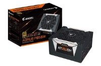 AORUS P850W 80 Plus Gold Squeezie Alimentation