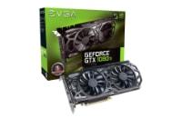 Nvidia RTX 1080 Ti Evga MisterMV