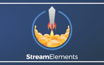 StreamElements : Le tutoriel complet pour configurer StreamElements