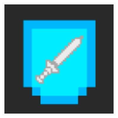 Epic RPG bot Discord