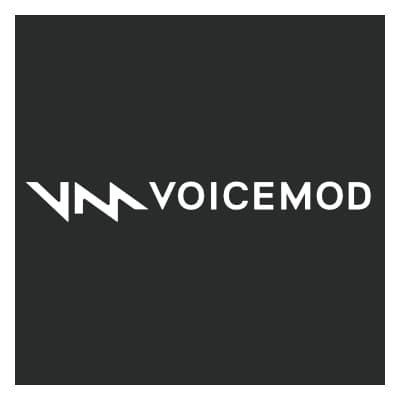 VoiceMod logiciel Discord
