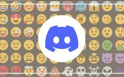 Emoji Discord : Comment créer et intégrer des emojis pour Discord ?